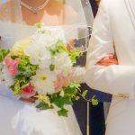 婚約後の同棲で結婚に迷いが!破局する前にすることまとめ!